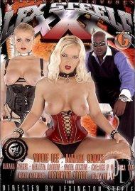 Lex Steele XXX 6 Porn Movie