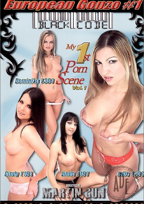 european dvd sex sites erod