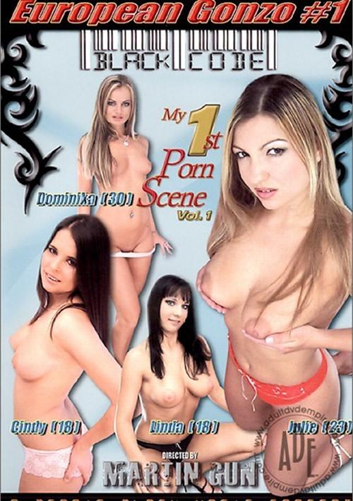 european dvd sex sites erod