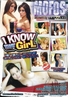 MOFOS: I Know That Girl Porn Video