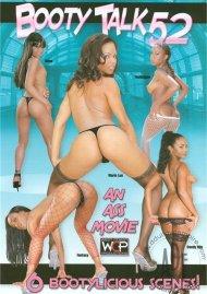 Booty Talk 52 Porn Video