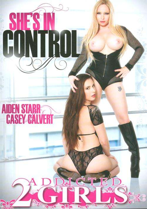 Aiden starr and daisy 1