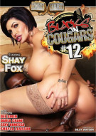 Blacks On Cougars #12 Porn Movie