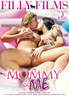Mommy & Me #14 Porn Video
