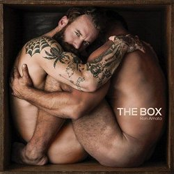 The Box Sex Toy