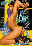 Ass Slaves 2 Porn Movie