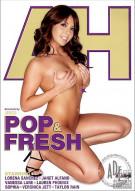 Pop & Fresh Porn Movie