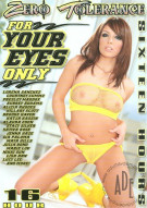 For Your Eyes Only Porn Movie