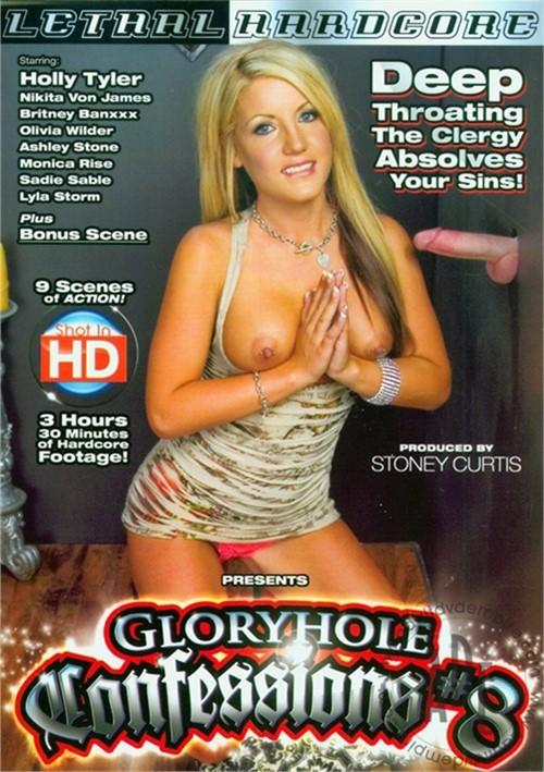 Top bewertete Videos von Tag: glory hole