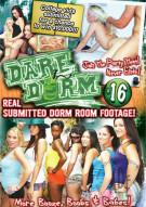 Dare Dorm #16 Porn Movie