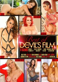 Best Of Devil's Film 2014, The Porn Video