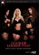 Hooker Looser Pimp Porn Movie