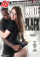 White Wife Black Lover Porn Movie