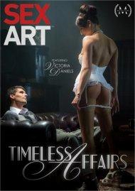 Timeless Affairs Porn Movie