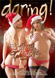 Kendos Merry Christmas Porn Movie