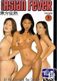 Asian Fever 9 Porn Video