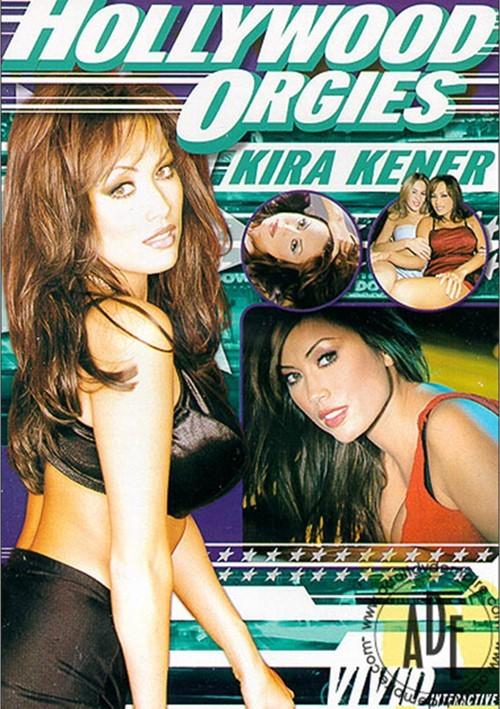 Kira Kener Sex Videos 2