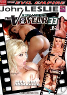 Voyeur #33, The Porn Movie