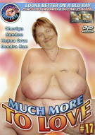Much More To Love #17 Porn Movie