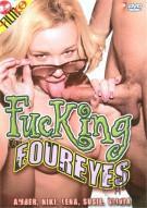 Fucking Foureyes Porn Movie