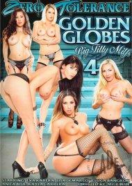 Golden Globes 4: Big Titty MILFs Porn Movie