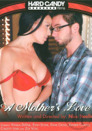 Mothers Love, A Porn Movie