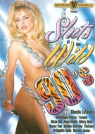 Sluts Of The Wild 90s Porn Movie