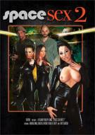 Space Sex 2 Porn Movie