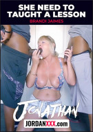 Puzzy Bandit Vol. 100 - She Need To Taught A Lesson Porn Video