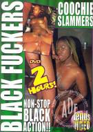 Coochie Slammers Porn Movie