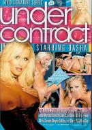 Under Contract: Dasha Porn Video