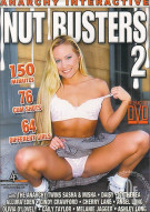 Nut Busters 2 Porn Video