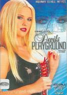 Devils Playground Porn Movie
