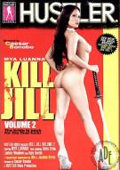 Kill Jill Vol. 2 Porn Movie