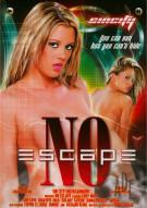 No Escape Porn Movie