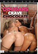 Cougars Crave Chocolate 2 Porn Video