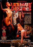 Ultimate Desires Porn Movie