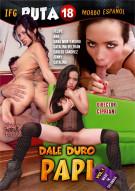 Dale Duro Papi #1 Porn Video