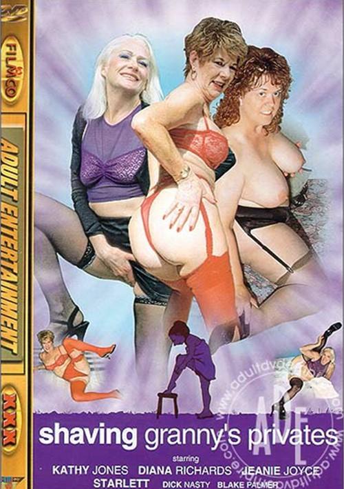 staraya-erotika-filmi-nazvaniya