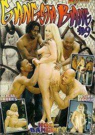 Gangsta' Bang 9 Porn Video