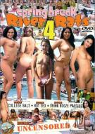 Spring Break River Rats 4 Porn Video