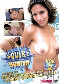 Squirt Hunter Vol. 2 Porn Video