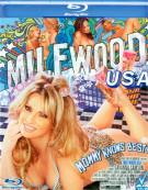 MILFWOOD U.S.A. Blu-ray