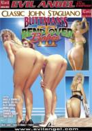 Buttmans Bend-Over Babes 3 Porn Movie