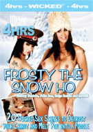 Frosty The Snow Ho Porn Video
