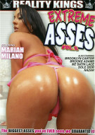 Extreme Asses Vol. 8 Porn Movie
