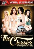 Classics, The Porn Movie