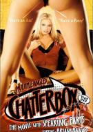 Chatter Box Porn Movie