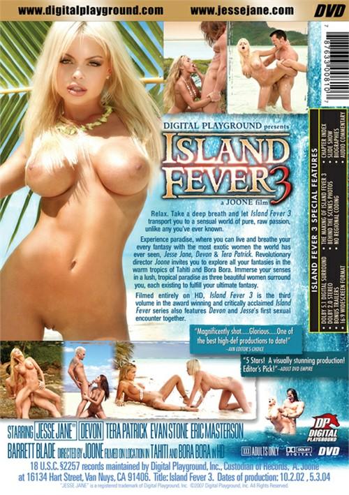 скачать порно island fever