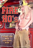 Fire Hos Porn Movie